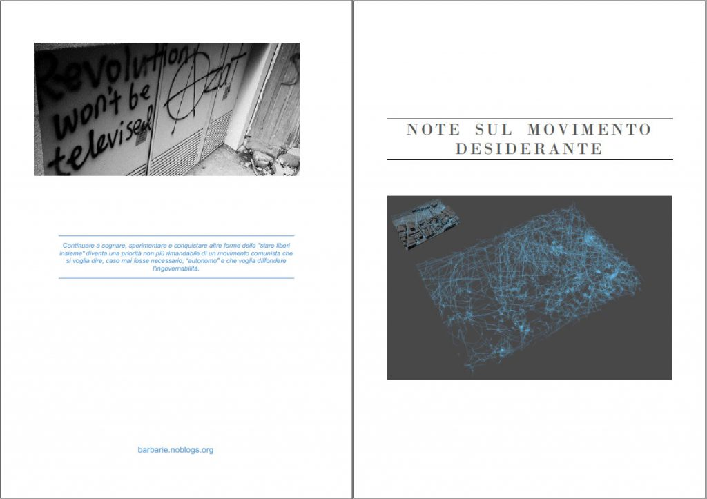 note-sul-movimento-desiderante